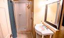 Bathroom_laundry