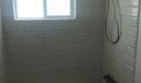 817c Bath