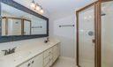 10_master-bathroom_2414 24th Court_The R