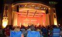 Delray Concerts 2