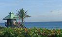 Boca Beaches