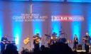 Delray Concerts
