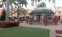 Mizner Park in Boca 3