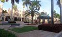 Mizner Park in Boca
