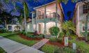 8463 Alister Boulevard_Montecito-2