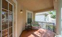 8463 Alister Boulevard_Montecito-21