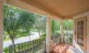8463 Alister Boulevard_Montecito-22