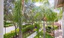 8463 Alister Boulevard_Montecito-23