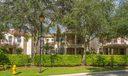 8463 Alister Boulevard_Montecito-31