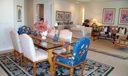 103 Dining Room