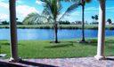 103 Lanai View