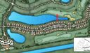 Carriage Homes Site Plan 2