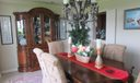 Dining Room,waterview