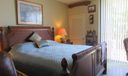 Guest Bedroom,King