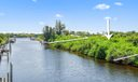 4 River Lots for Sale #329k each
