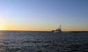 Sunrise Inlet 016adj