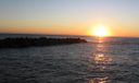 Sunrise Inlet 007