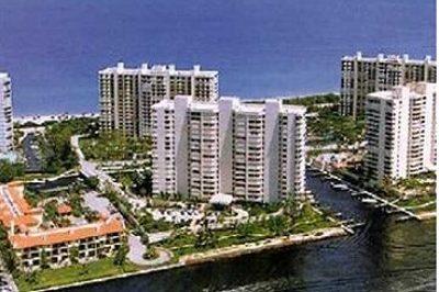 4201 N Ocean Boulevard #C 1804 1