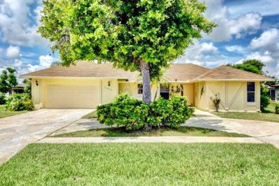 14819 Country Lane 1