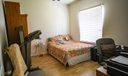 DEN/4TH BEDROOM