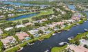 159 Commodore Dr Jupiter FL-print-004-5-