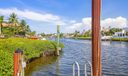 159 Commodore Dr Jupiter FL-print-031-29
