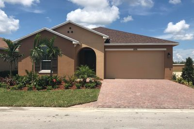 10191 SW Indian Lilac Trail 1
