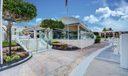 Yacht & Raquet Club of Boca Raton (3)