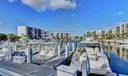 Yacht & Raquet Club of Boca Raton (8)
