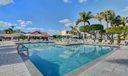 Yacht & Raquet Club of Boca Raton (11)