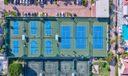 Yacht & Raquet Club of Boca Raton (15)