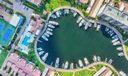 Yacht & Raquet Club of Boca Raton (26)