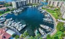 Yacht & Raquet Club of Boca Raton (27)