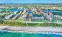 Yacht & Raquet Club of Boca Raton (29)