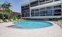 Yacht & Raquet Club of Boca Raton (31)