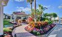 Yacht & Raquet Club of Boca Raton (44)