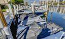 Yacht & Raquet Club of Boca Raton (48)