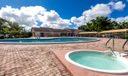 Coco Wood Lakes Pool & Spa