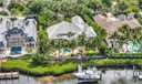 228 Commodore Dr Jupiter FL-print-004-3-
