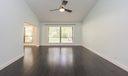 03_living-room_11413 Shady Oaks Lane_Twe