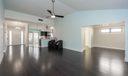 04_living-room2_11413 Shady Oaks Lane_Tw