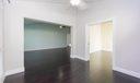 13_family-room2_11413 Shady Oaks Lane_Tw