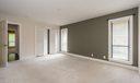 14_master-bedroom_11413 Shady Oaks Lane_