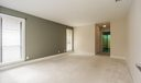 15_master-bedroom2_11413 Shady Oaks Lane