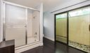 17_master-bathroom2_11413 Shady Oaks Lan
