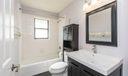 22_bathroom_11413 Shady Oaks Lane_Twelve