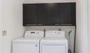 23_laundry-room_11413 Shady Oaks Lane_Tw