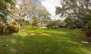 25_view_11413 Shady Oaks Lane_Twelve Oak