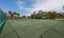 Twelve Oaks-3_tennis-courts