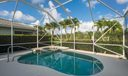 4657 SE Bridgetown Court_Willoughby Cay-
